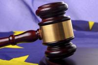 Implementación de la legislación contable para Pymes en la Unión Europea