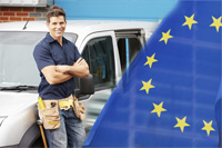 Implementación de la Legislación para PYMES en la Unión Europea
