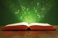 Normas Internacionales de Información Financiera 2014