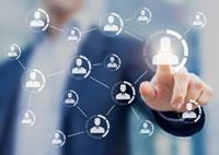 ¿Conocen tu asesoría en LinkedIn y en otras redes sociales?