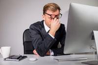 7 errores que te puedes encontrar en una contabilidad