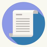 Guía para lainstalación y cumplimentación de los modelos 02 y 03