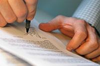 El ICAC firma un acuerdo de cooperación con el regulador de auditoría de los Estados Unidos (PCAOB)