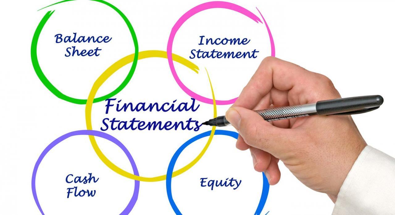7 motivos para realizar el depósito de las cuentas anuales
