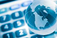 EL IASB emite una norma provisional sobre actividades de tarifa regulada.