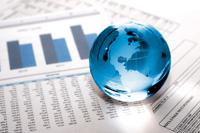 Guía sobre Instrumentos Financieros 2015