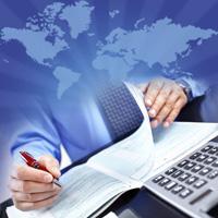 IASB confirma los miembros del Grupo de Recursos de Transición para el deterioro de instrumentos financieros
