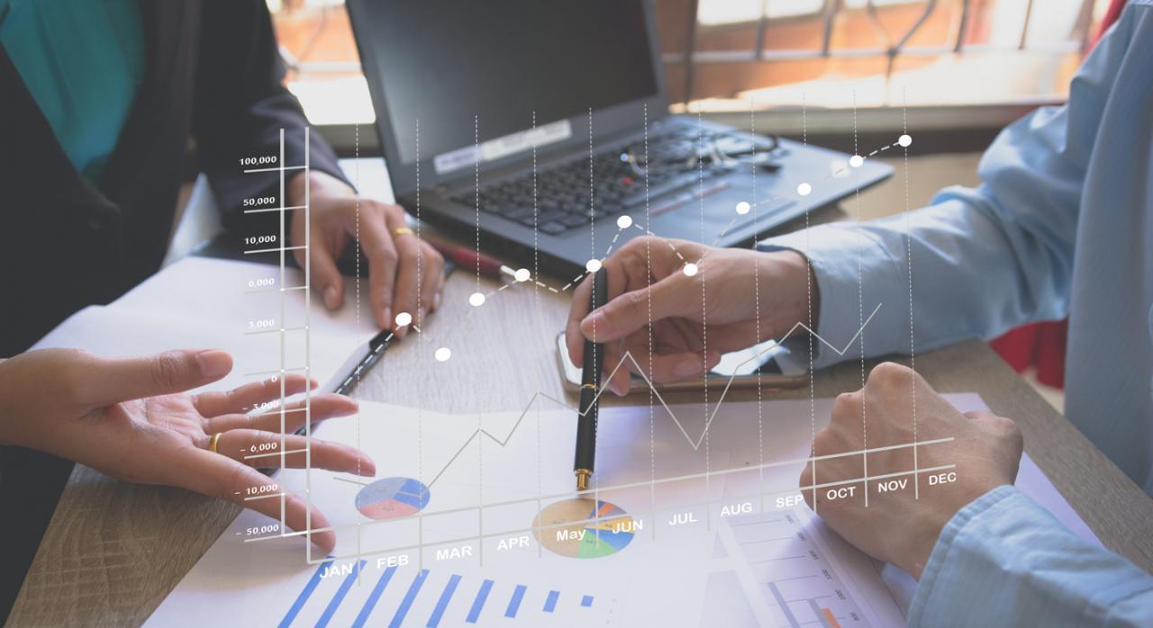 Modificación de determinadas normas internacionales de contabilidad y de información financiera