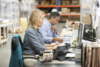 Novedades de la NIIF para las PYMES. Noviembre 2015