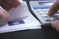 Novedadesde laNIIF para las PYMES. Enero 2015