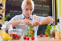 Novedadesde laNIIF para las PYMES. Noviembre