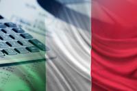 El Organismo de Contabilidad Italiano lanza dos encuestas sobre la NIC 8