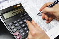 Consultas contables del ICAC (Boletín 102 de junio de 2015)
