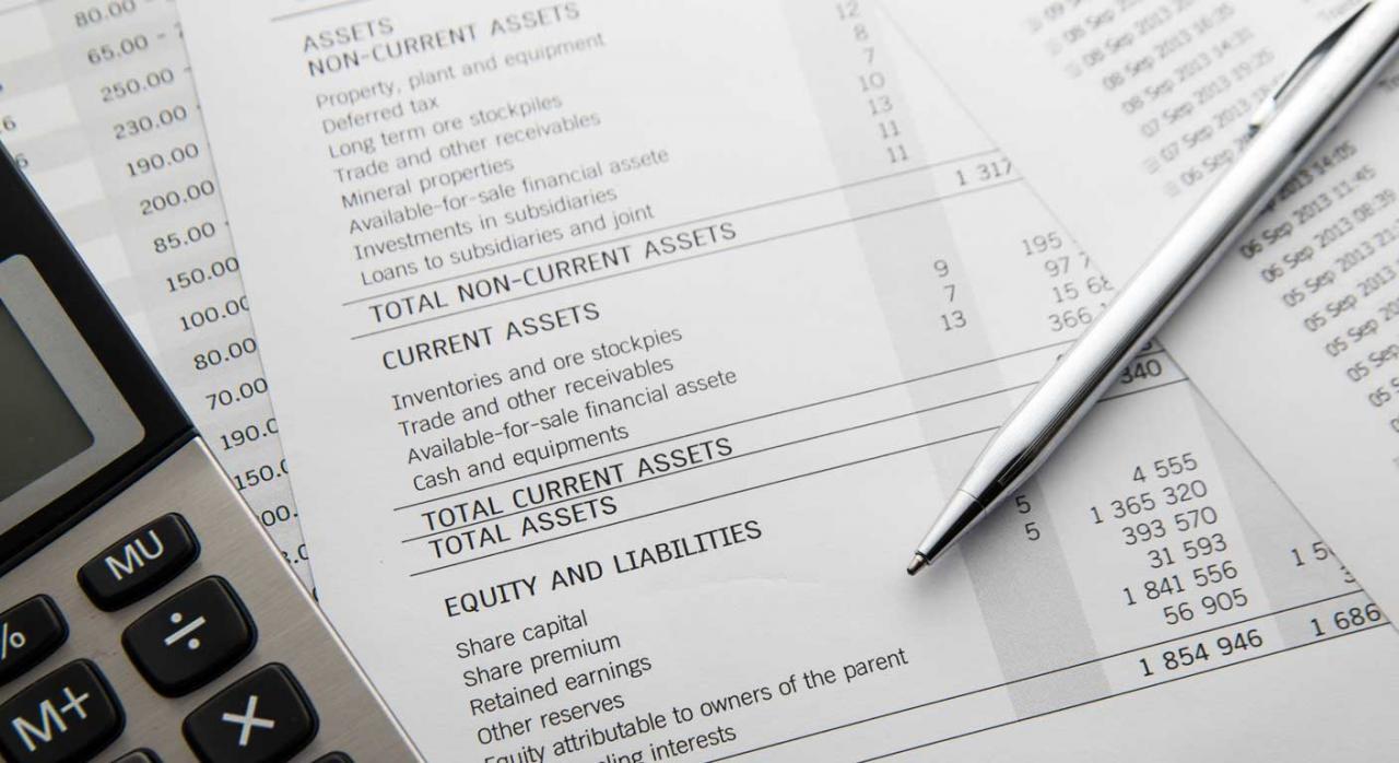 El fondo de maniobra y la importancia de elegir correctamente las fuentes de financiación de la empresa