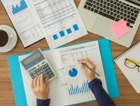 Consulta pública previa sobre propuesta de modificación del plan general de contabilidad y de las normas para la formulación de las cuentas anuales consolidadas