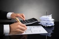 Consulta pública previa sobre proyecto del real decreto referido a la regulación de la actividad de auditoría de cuentas