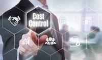 El reparto de gastos en centros de costes y 9 objetivos más de la contabilidad analítica que te interesa conocer