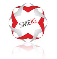Fin del segundo mandato del SMEIG