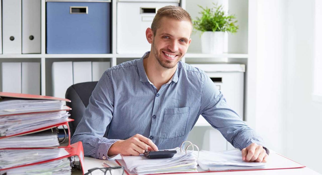 ¿Qué son las normas internacionales de auditoría?