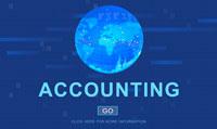 ¿Están preparadas las empresas y sus trabajadores para trabajar con las Normas Internacionales de Información Financiera?