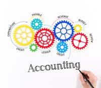 7 razones por las que una empresa debe de tener un buen contable