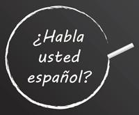 Fundación IFRS. Nueva traducción al español