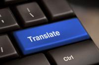 Nueva traducción al español del IFRS disponible en línea