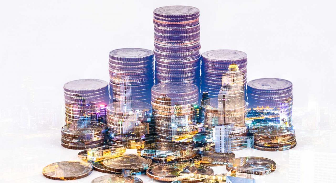 Valor en uso de un bien financiado parcialmente con una subvención